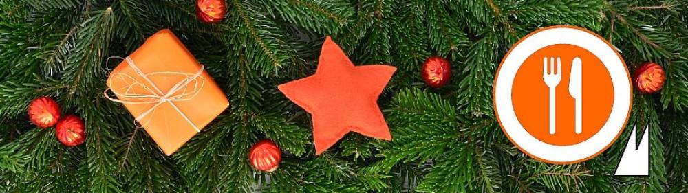 Fröhliche Weihnachten für Alle?