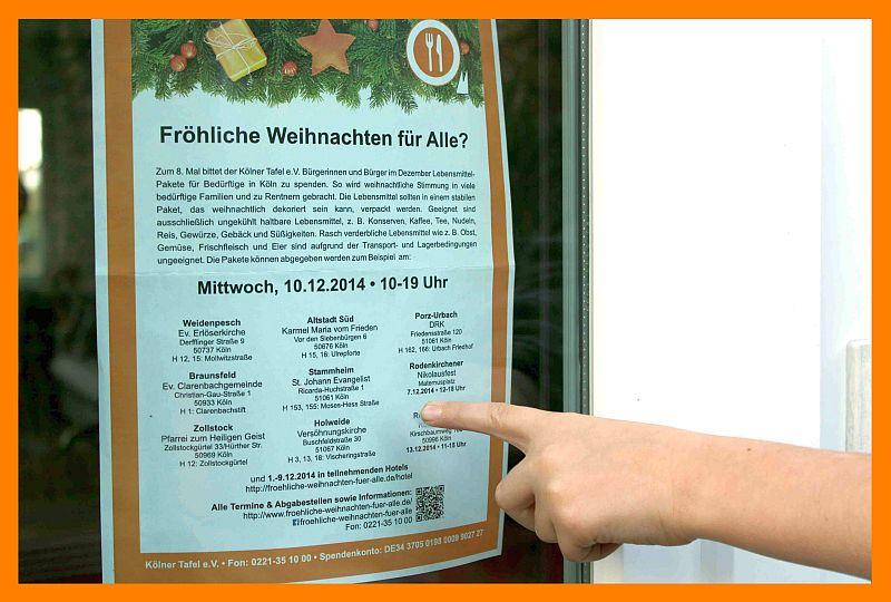 100_froehliche-weihnachten-fuer-alle